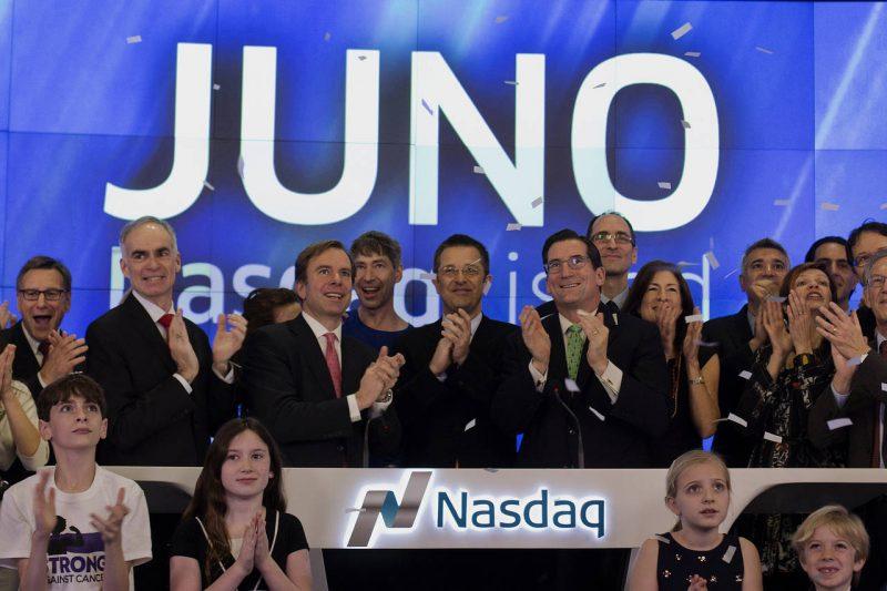 Juno Photo